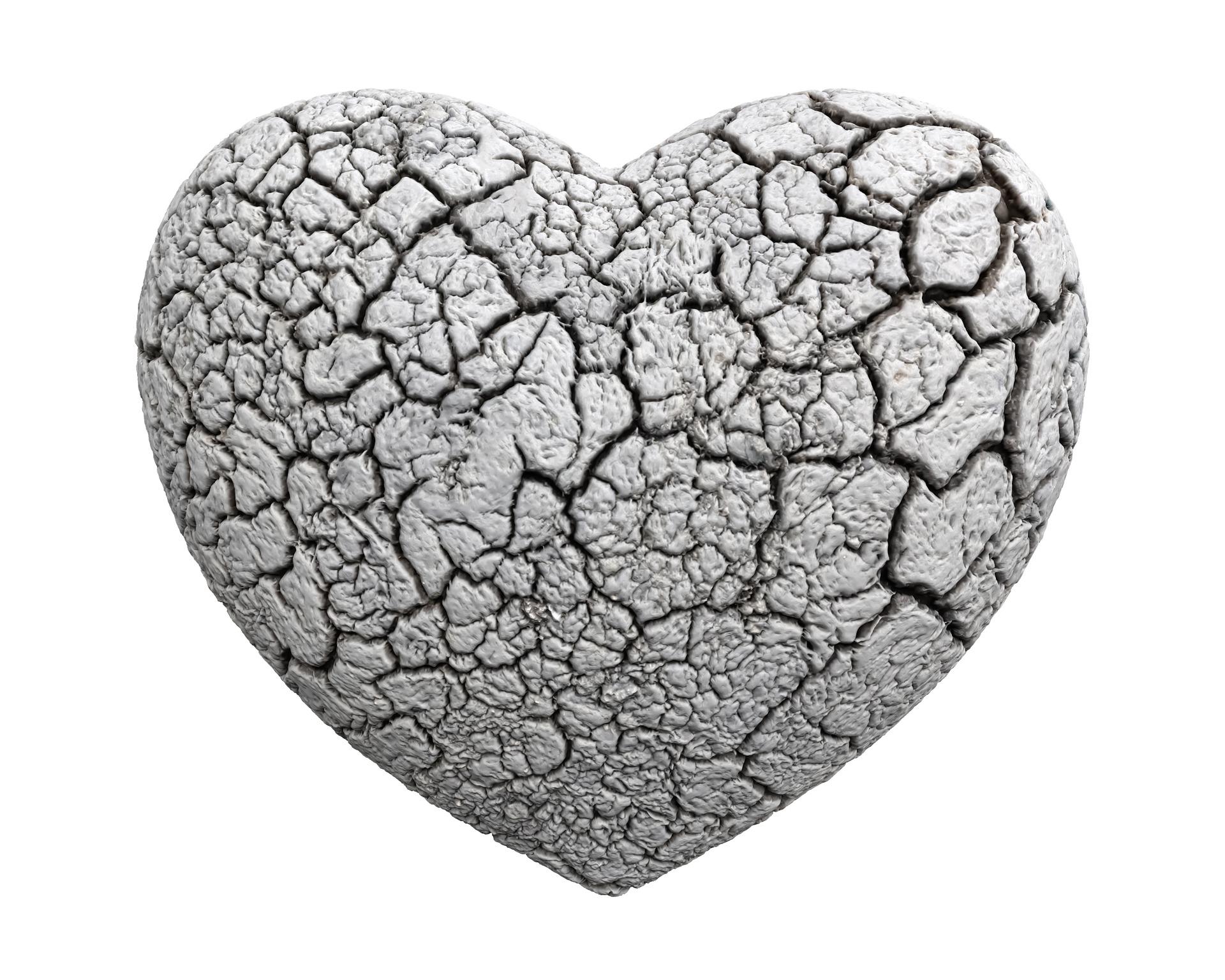 heart-1463424_1920