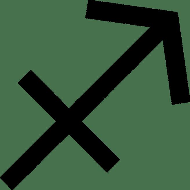 sagittarius-36395_1280