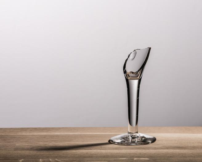 glass-602889_1920