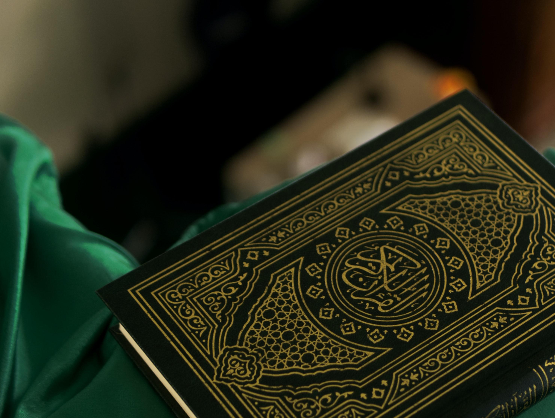 masjid-pogung-dalangan-t5wNqFyCkTI-unsplash